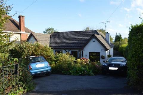 3 bedroom detached bungalow for sale - Hendrefoilan Road, Swansea, SA2