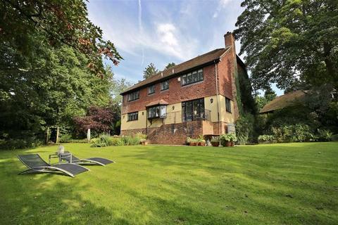 5 bedroom detached house for sale - Ightham, Kent