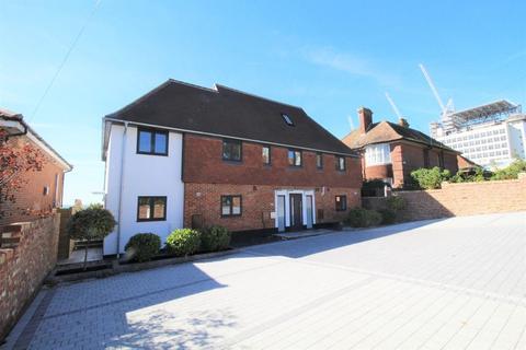 4 bedroom terraced house for sale - Bristol Gate, Brighton, BN2 5BD
