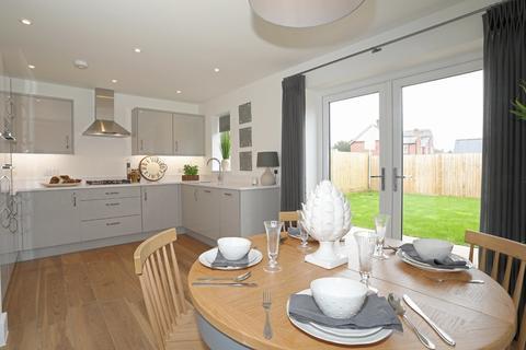 3 bedroom semi-detached house for sale - Hawkhurst