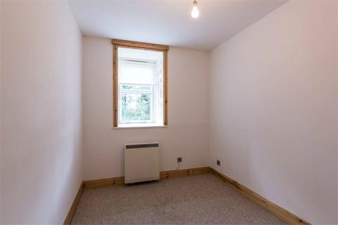 4 bedroom flat to rent - Braal Castle, Halkirk, KW12