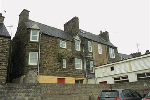 3 bedroom flat to rent - River Lane, Wick, KW1