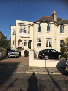 1 bedroom house share to rent - Park Road, Shanklin