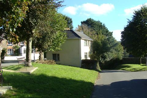 2 bedroom detached house for sale - The Green, Llangwm, Haverfordwest