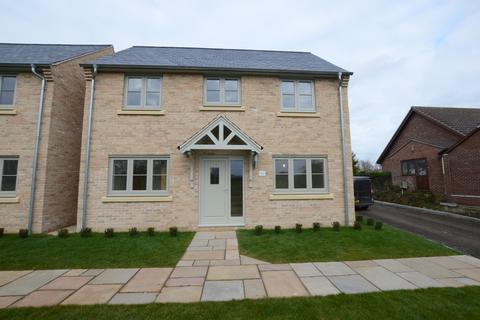 4 bedroom detached house for sale - Drinkstone Road, Beyton