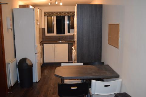 1 bedroom house share to rent - Ash Grove, Beverley Road