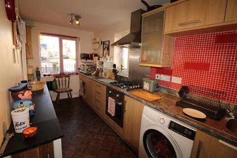 4 bedroom semi-detached house for sale - Farrow Avenue, Hampton Vale, Peterborough, PE7