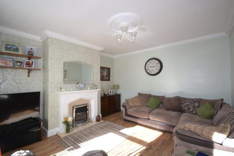2 bedroom terraced house for sale - Mount Pleasant Street, Queensbury
