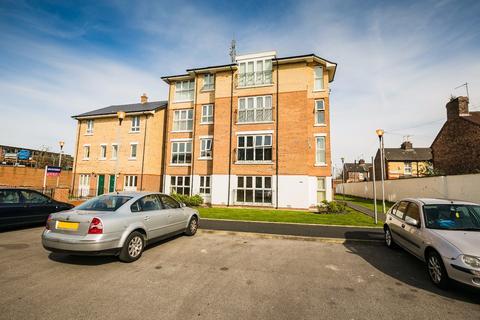 2 bedroom apartment - Golders Green, Wavertree, Merseyside, L7