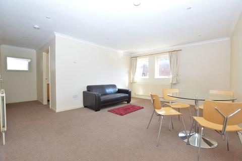 3 bedroom maisonette to rent - Brampton Court, Norwich, Norfolk, NR5 9AN