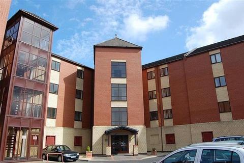 2 bedroom flat to rent - Victoria Mansions Navigation Way, Ashton on Ribble, Preston, PR2