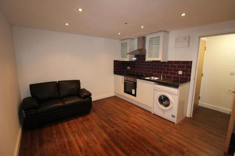 1 bedroom flat to rent - Rhigos Gardens, , Cardiff