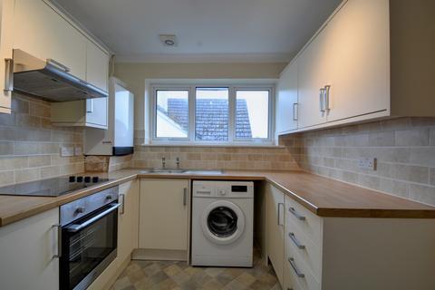 2 bedroom apartment to rent - Anstey Road, Alton
