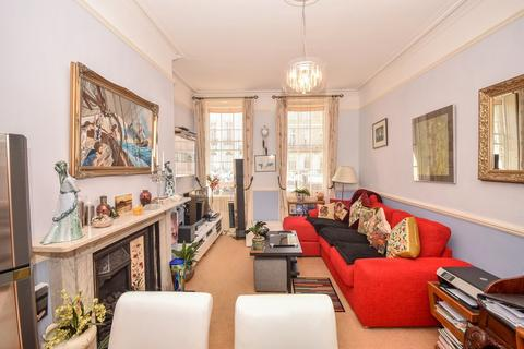 1 bedroom apartment for sale - Portland Place, Brighton