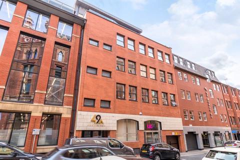 2 bedroom apartment for sale - St Paul's Street, Leeds City Centre