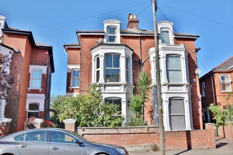 5 bedroom semi-detached house for sale - Worthing Road, Southsea