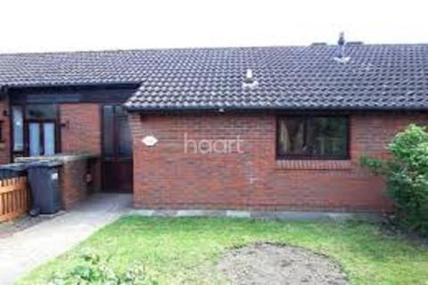 1 bedroom bungalow for sale - Chasemore Gardens, Croydon