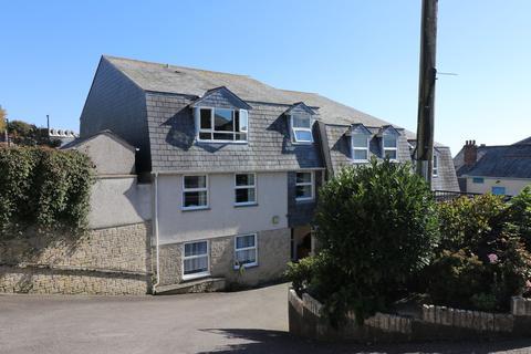 1 bedroom ground floor flat for sale - Pound Street, Liskeard