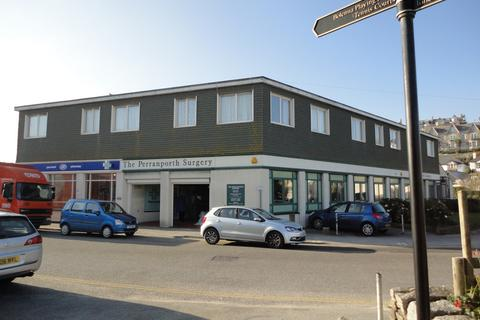 2 bedroom apartment to rent - Beach Road,Perranporth,Cornwall