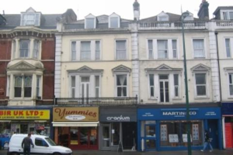 2 bedroom flat to rent - Old Christchurch Road, Bournemouth, Dorset