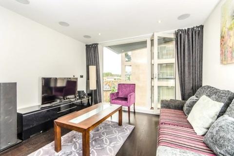 1 bedroom flat to rent - Caro Point, Grosvenor Waterside