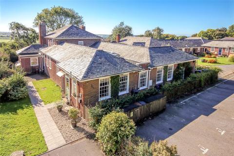 3 bedroom cottage for sale - Moorfields, Moorhaven, Ivybridge, PL21