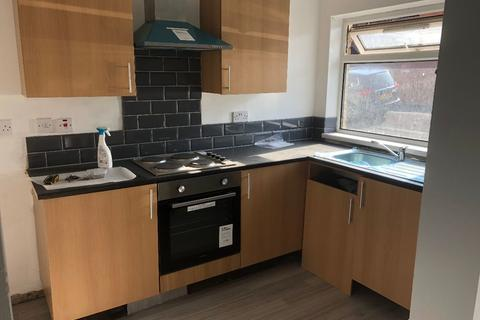 2 bedroom terraced house to rent - Rosalind Street, Ashington, NE63 9BN