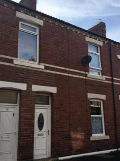 2 bedroom flat to rent - Richard Street, Blyth, NE24 2HF
