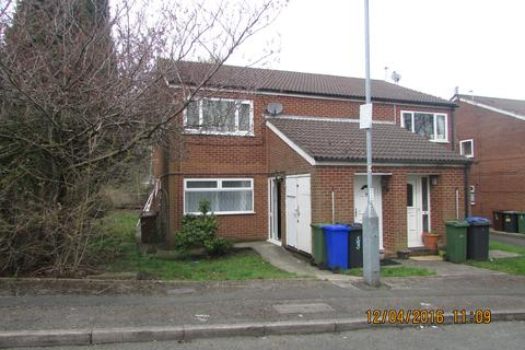 2 bedroom flat to rent - The Winnows, Denton, Manchester M34 3QR