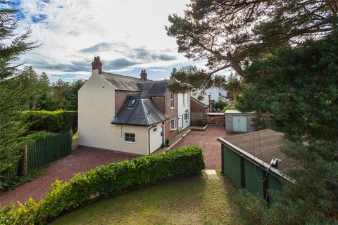 5 bedroom house for sale - Rowlands Gill