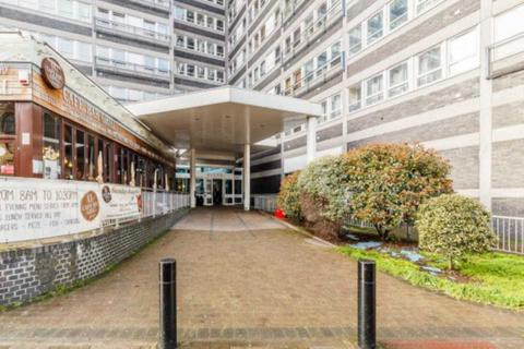 1 bedroom apartment for sale - Calderwood Street, Woolwich, SE18 6JG