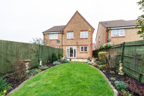 3 bedroom semi-detached house for sale - Acre Close, Headington, Oxford, Oxfordshire
