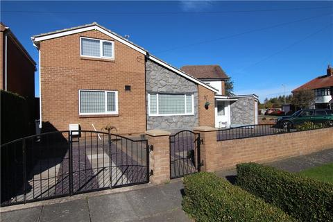 3 bedroom detached bungalow for sale - Witton Grove, Durham, DH1