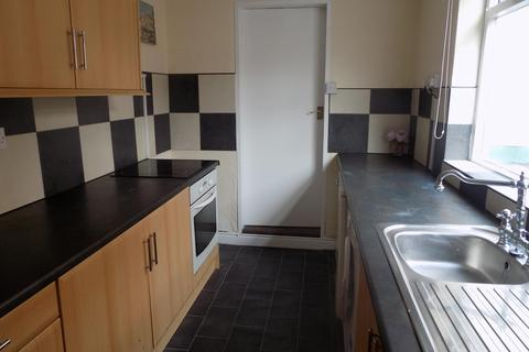3 bedroom terraced house for sale - Costa Street, Middlesbrough, TS1 4PJ