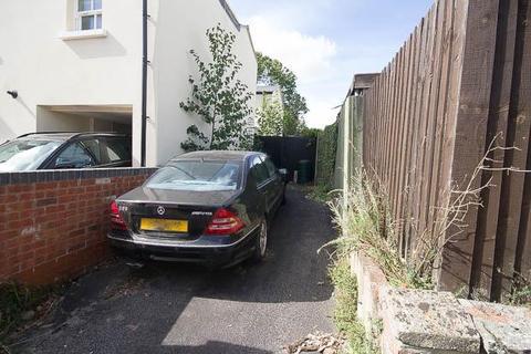 Land for sale - Sandhurst Road, Charlton Kings, Cheltenham, GL52 6LH