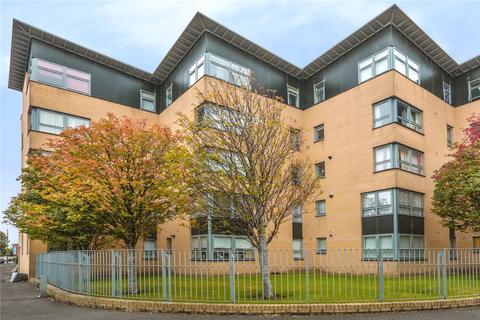2 bedroom flat for sale - 4/1, 1 Clynder Street, Glasgow, Lanarkshire, G51