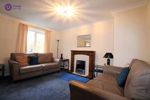 3 bedroom flat to rent - Watertoun Road, Blackford, Edinburgh, EH9 3JA