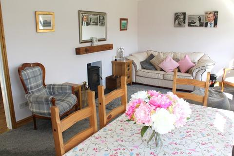 3 bedroom bungalow for sale - Burry Green, Reynoldston, Gower, Swansea, City & County Of Swansea. SA3 1HR