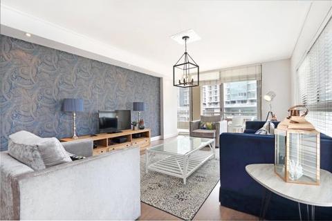 2 bedroom apartment  - Luxury Apartment, Foreshore, Cape Town