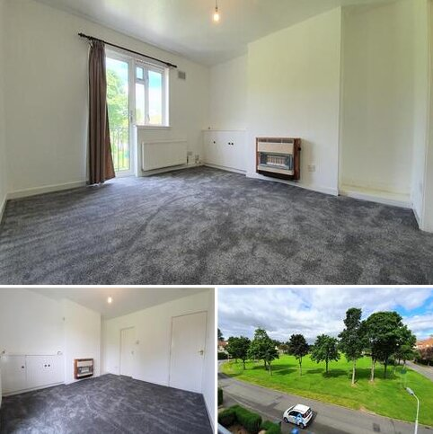 1 bedroom flat to rent - Valley Gardens South, Kirkcaldy KY2