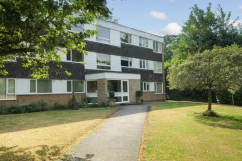 2 bedroom apartment to rent - Chadley Close Solihull