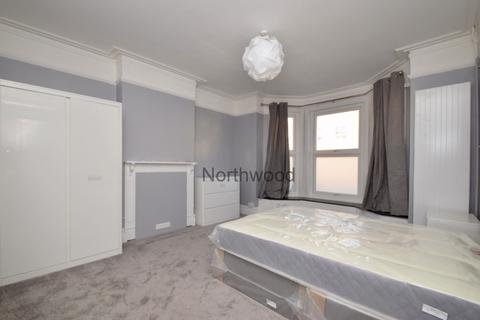 5 bedroom house share to rent - St. Helens Street, Ipswich