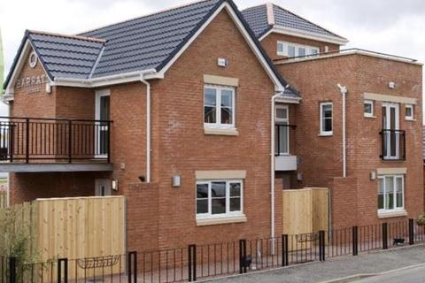 2 bedroom townhouse to rent - Cornfoot Crescent, , East Kilbride, G74 3ZB