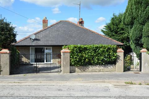 2 bedroom detached bungalow for sale - Weyview Crescent, Broadwey, Weymouth DT3