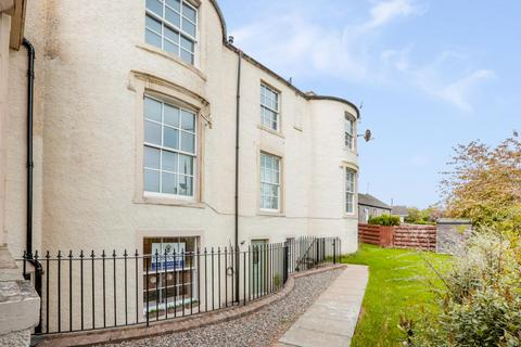 1 bedroom flat for sale - Ruberslaw House, Crieff PH7