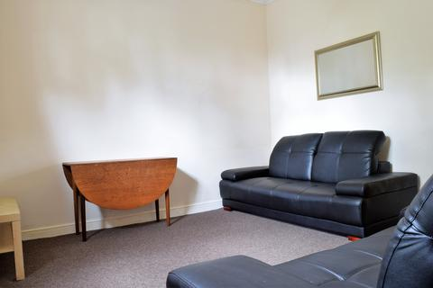 2 bedroom flat share to rent - Parkers Road, Broomhill , Sheffield S10