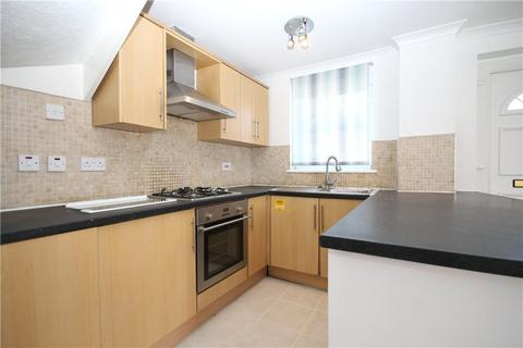 1 bedroom house to rent - South Avenue, Egham, Surrey, TW20