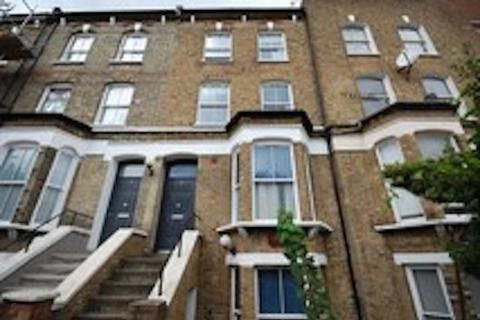 2 bedroom maisonette to rent - Fonthill Road, Finsbury Park, N4