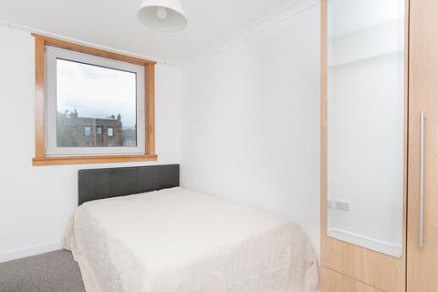 1 bedroom flat share to rent - Craighouse Terrace, Edinburgh EH10