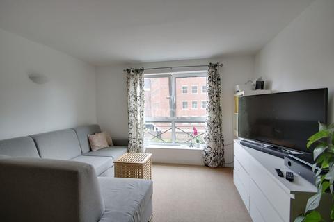 2 bedroom flat for sale - Northampton